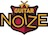 guitar_noize_small